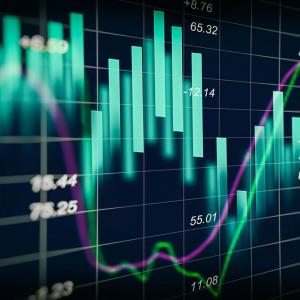 ตลาด Forex ในประเทศไทย