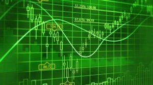 ข่าวสารและบทความต่างๆเกี่ยวกับตลาด Forex ในประเทศไทย